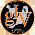 Granja la Villa